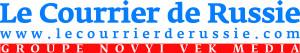 le-courrier-de-russie-logo-2016-kopiya